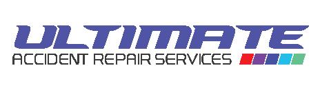 Ultimate Accident Repair Services